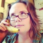 Alyssa Luckey Winters, Payroll & Benefits Specialist-Advanced
