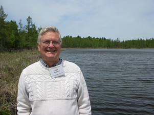 John Magnuson