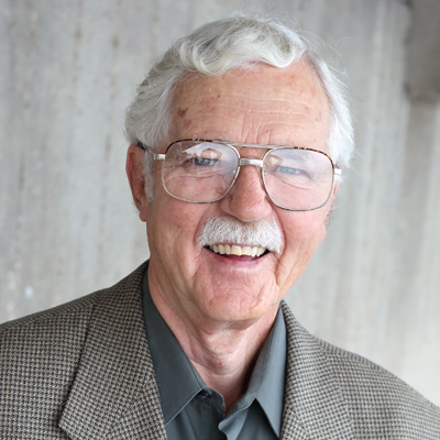 Jim Kitchell